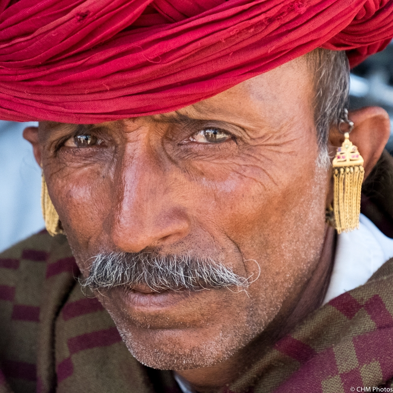 Indian-Faces-1-002