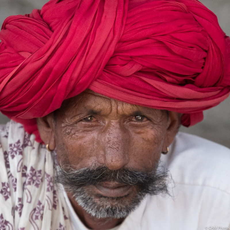 Indian-Faces-1-004