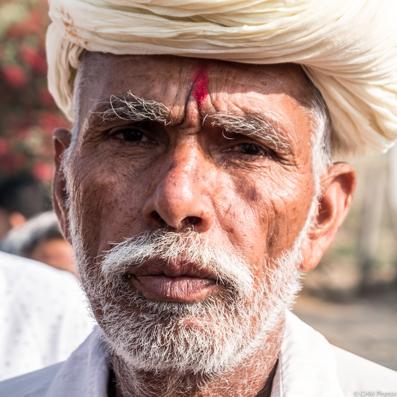 Indian-Faces-1-009
