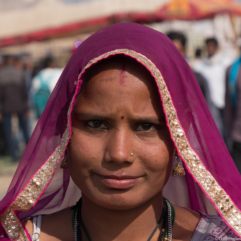 Indian-Faces-1-012