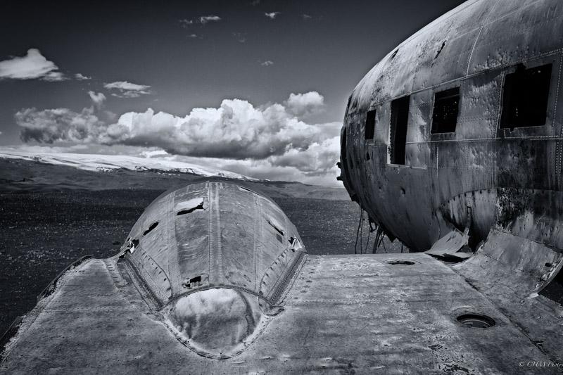 Avion-001