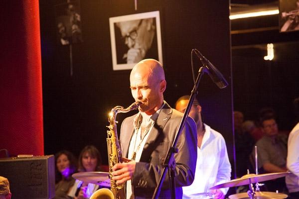 jazz-club-annecy-2013-07-10-001