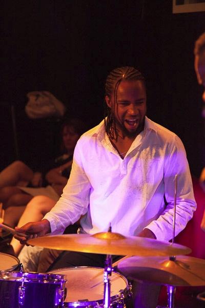 jazz-club-annecy-2013-07-10-023