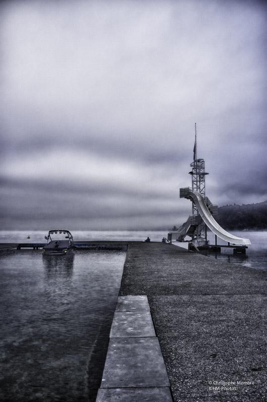 Bords-Du-Lac-004