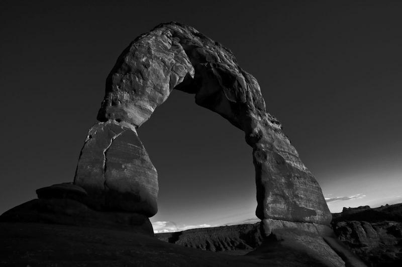 moab-web-008