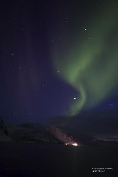 aurores-boreales-001