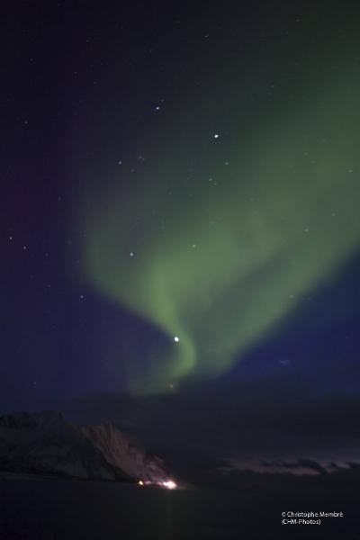 aurores-boreales-002