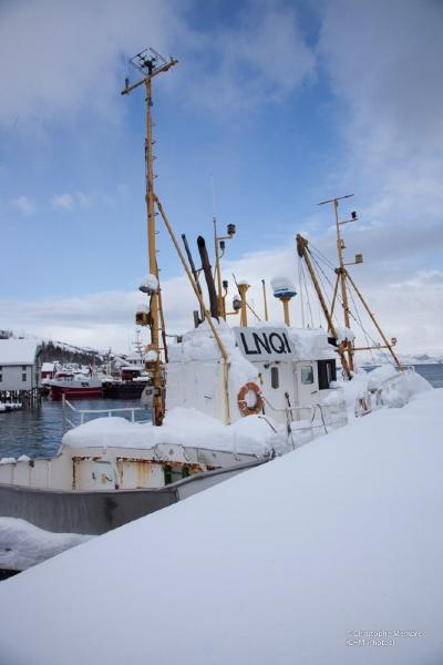 bateaux-002