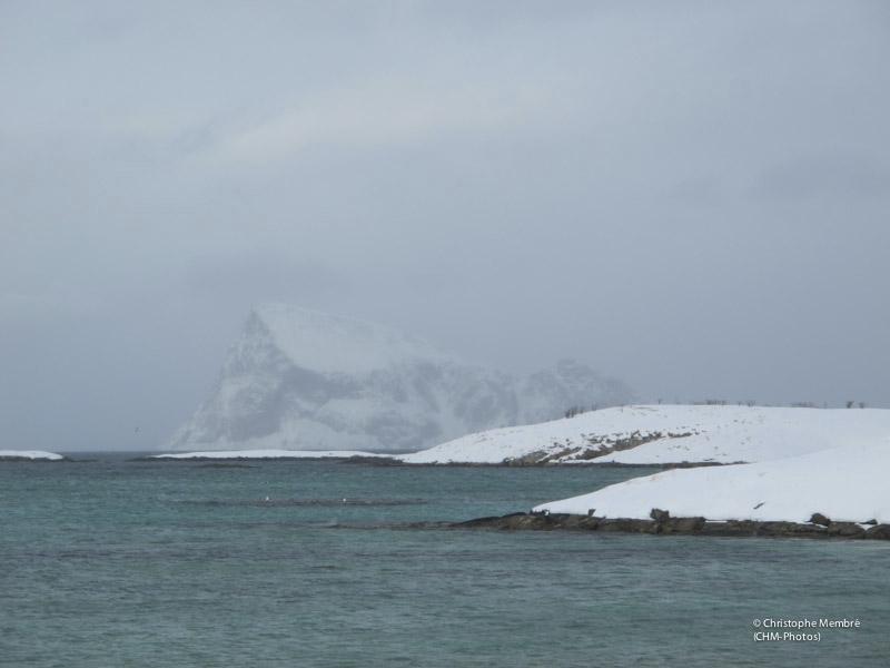 fjords-003