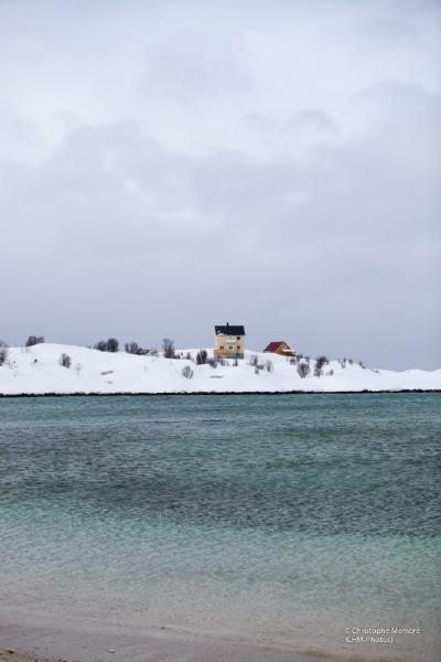 fjords-004