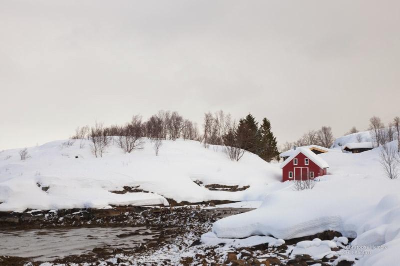 fjords-007
