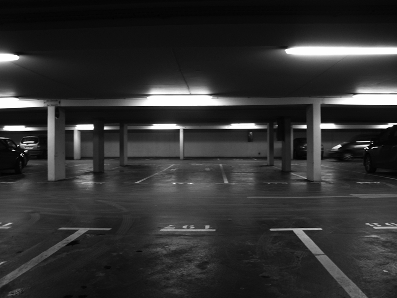parking-006